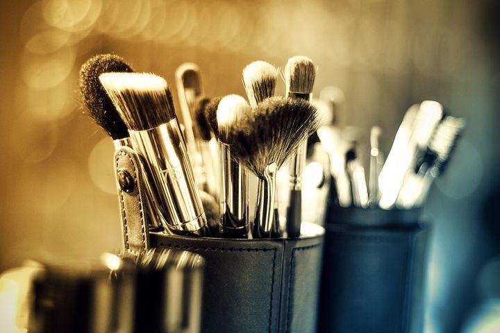 Quels sont les nettoyants visage les plus sains?
