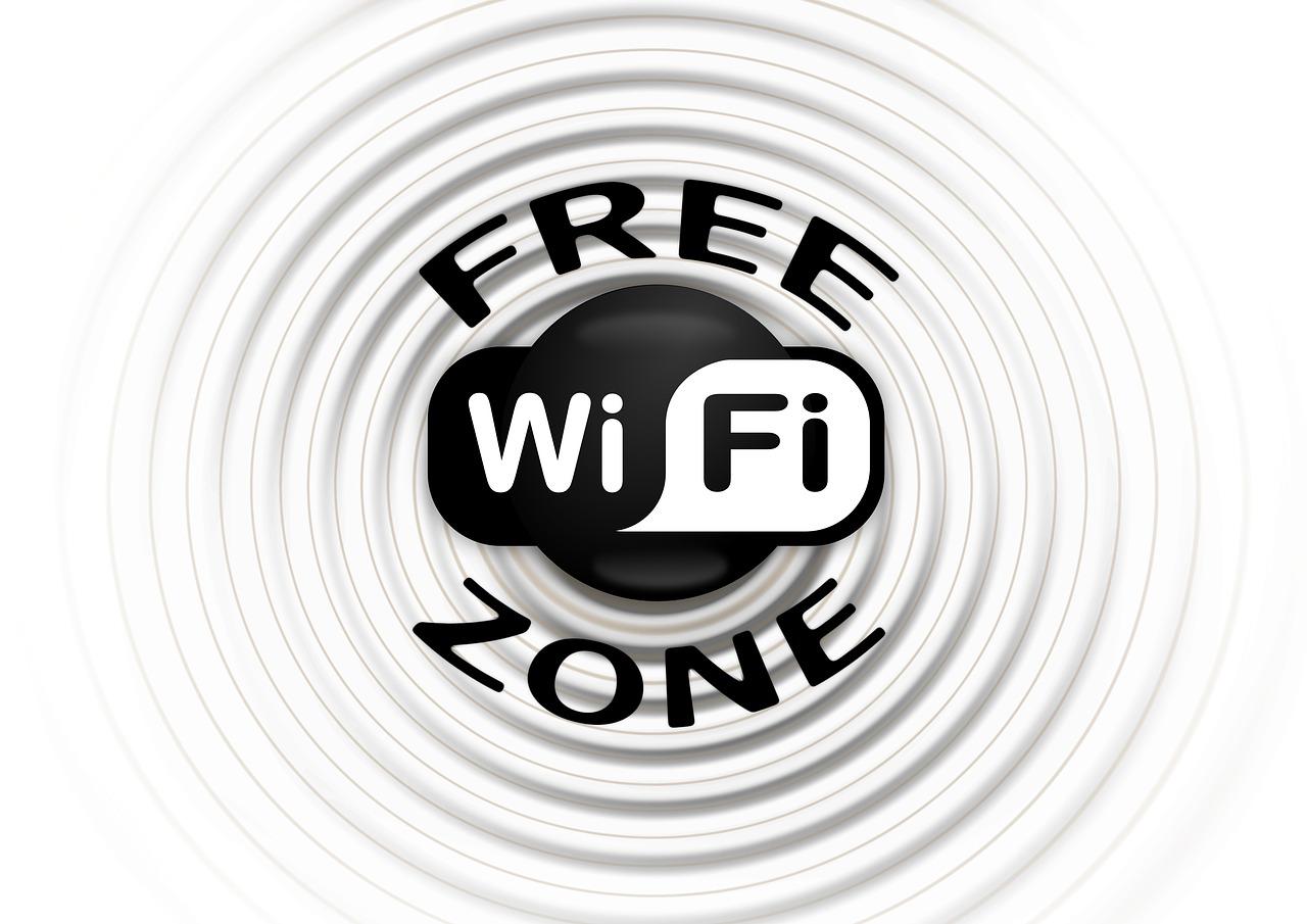 Quelles nouvelles dans le domaine des routeurs sans fil?