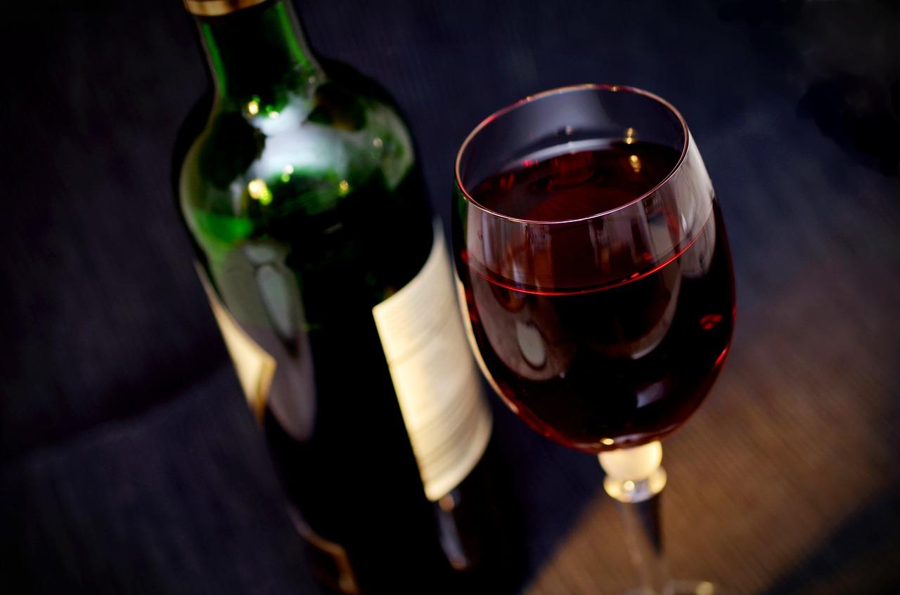 Le rapport qualité-prix en matière de vin, comment l'estimer?